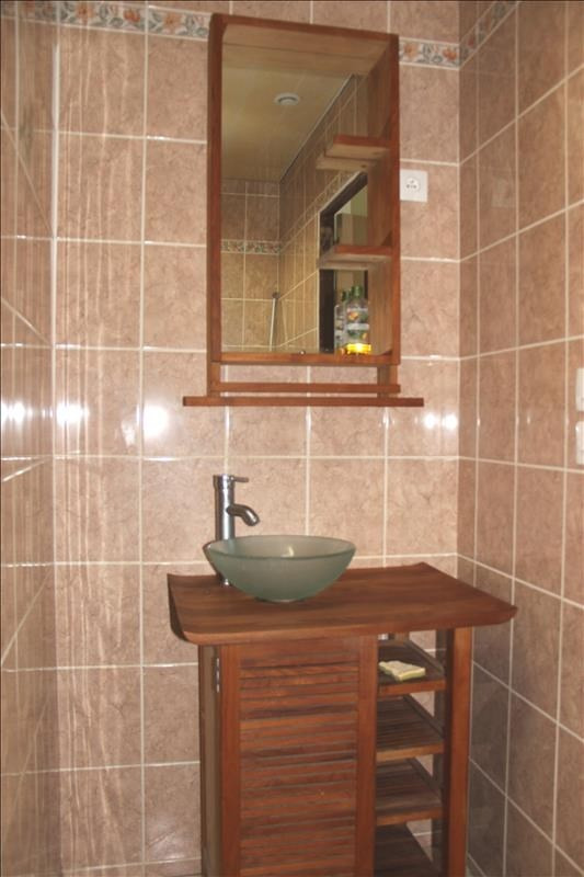 Sale house / villa St pere en retz 127000€ - Picture 6