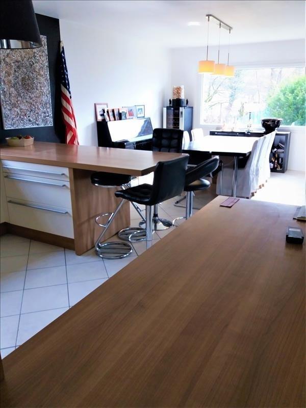 Deluxe sale house / villa Pugny chatenod 942000€ - Picture 8