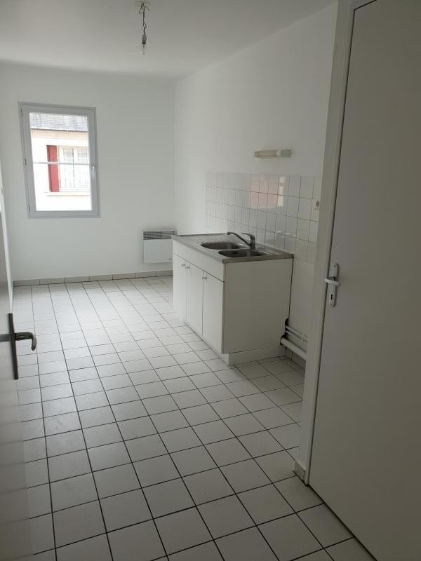 Vente appartement Evreux 138500€ - Photo 3