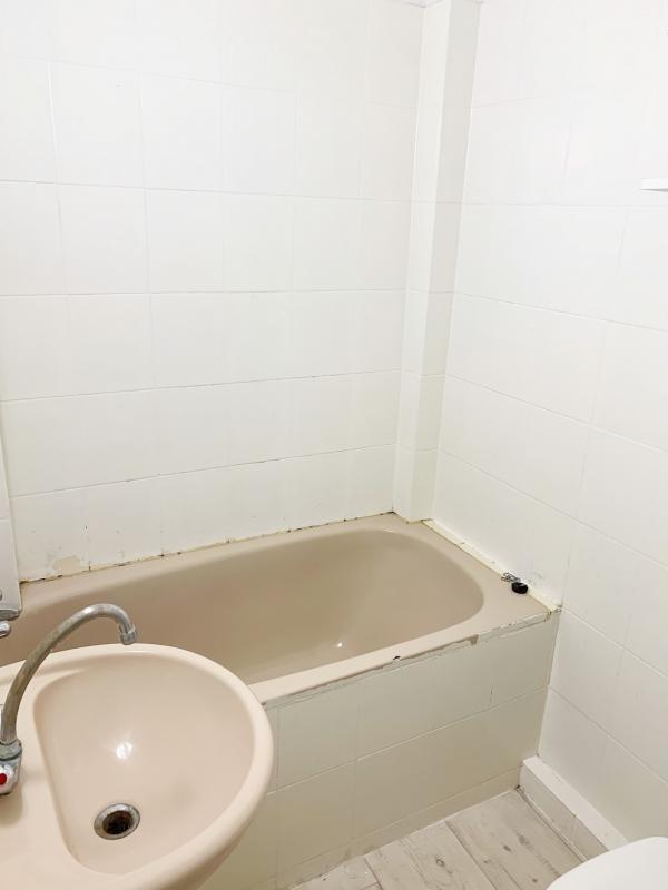 Produit d'investissement appartement Paris 17ème 175000€ - Photo 4