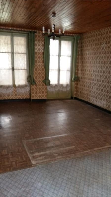 Vente maison / villa Saacy sur marne 168000€ - Photo 4