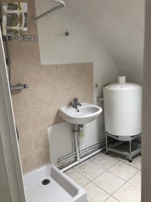 Location appartement Le port marly 510€ CC - Photo 4