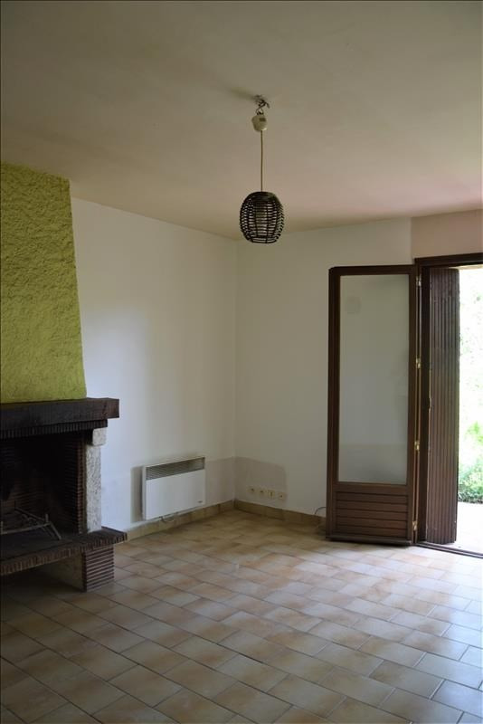 Rental apartment Quint 820€ CC - Picture 3