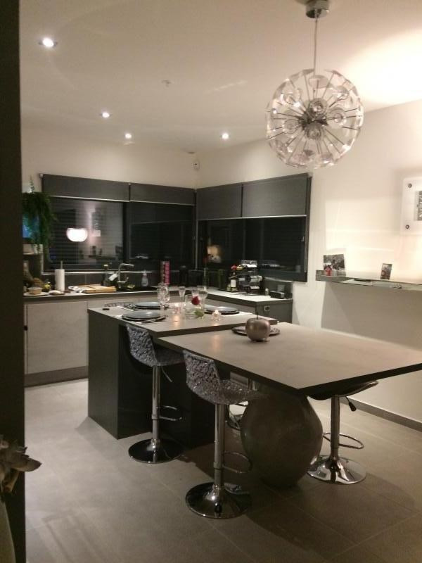 Vente maison / villa Serres castet 405000€ - Photo 5