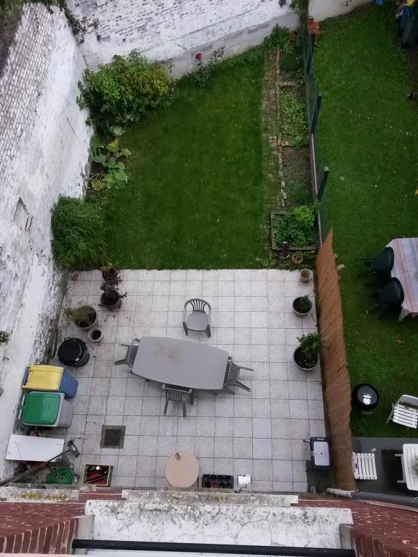 Location maison / villa Arras 1080€ CC - Photo 4