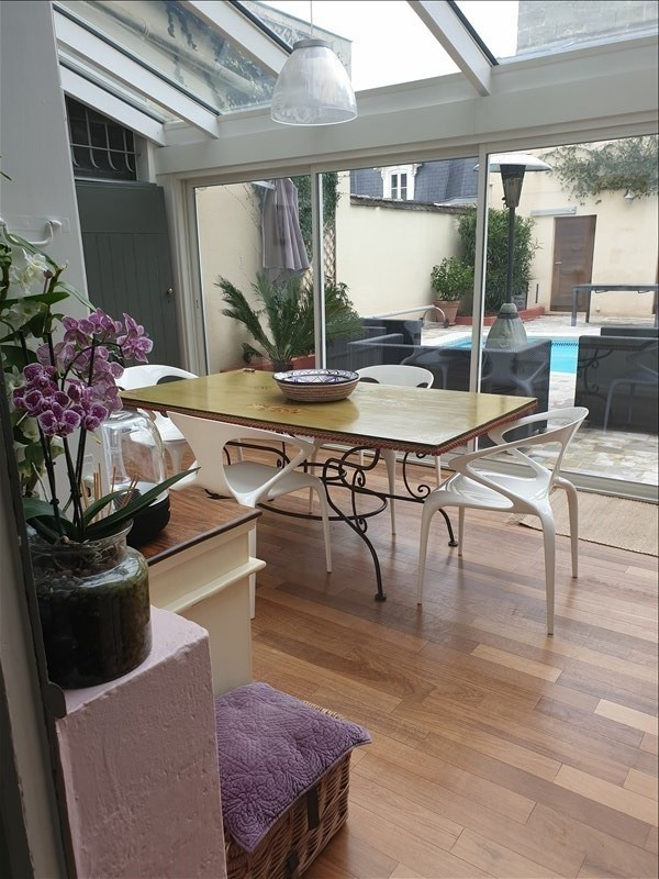 Vente de prestige maison / villa Bordeaux 1 390 000€ - Photo 6