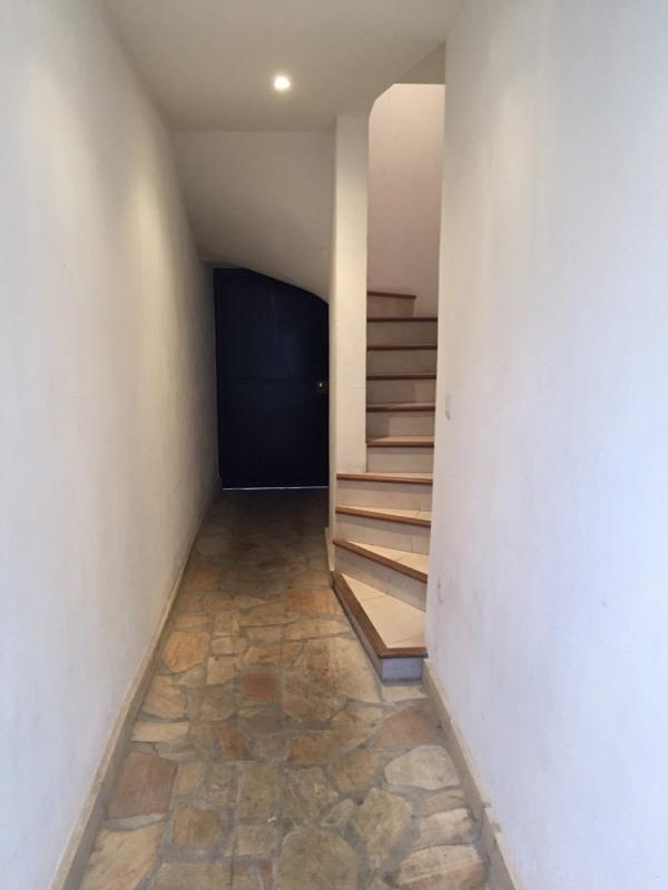 Sale apartment Mennecy 118000€ - Picture 6
