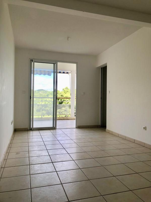Sale apartment Ste luce 167400€ - Picture 3