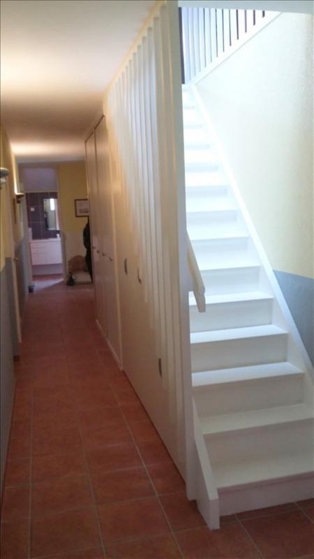Deluxe sale house / villa Saujon 295400€ - Picture 12
