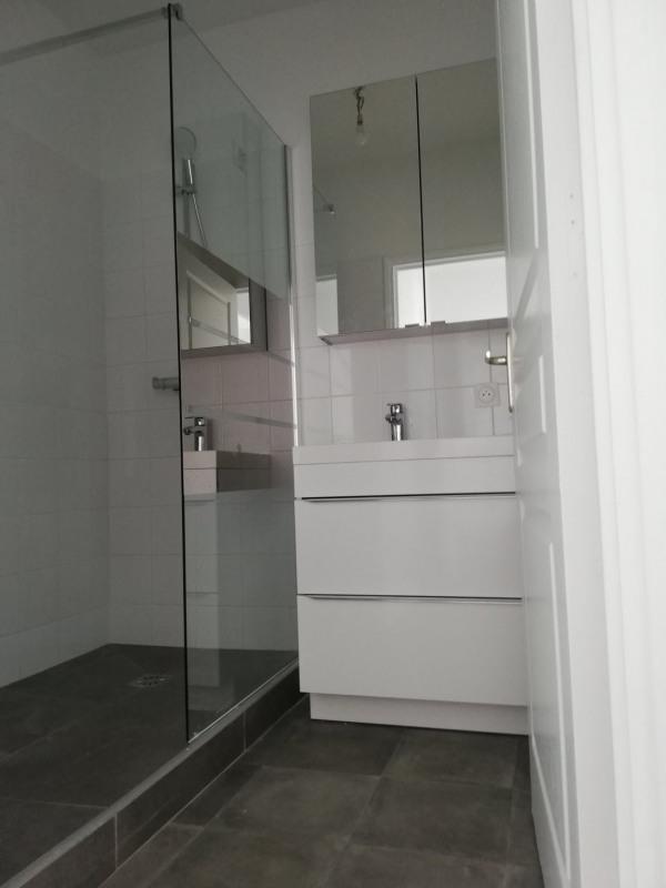 Location appartement Senlis 1170€ CC - Photo 8