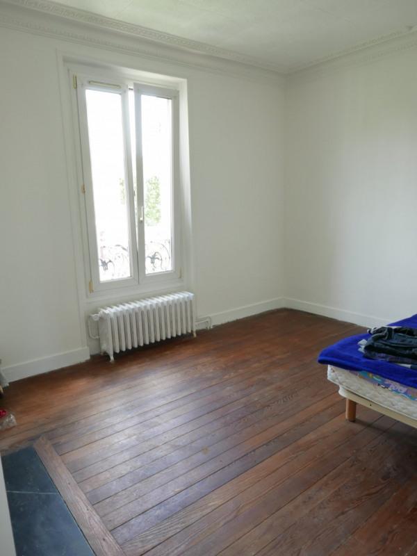 Sale house / villa Le raincy 419000€ - Picture 9