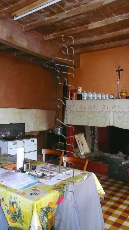 Sale house / villa L'isle-en-dodon 135000€ - Picture 13
