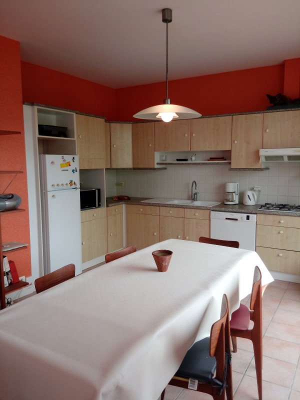 Vacation rental house / villa Royan 1 300€ - Picture 7