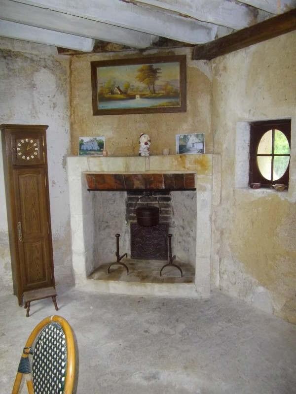 Sale house / villa Vendome 202000€ - Picture 4