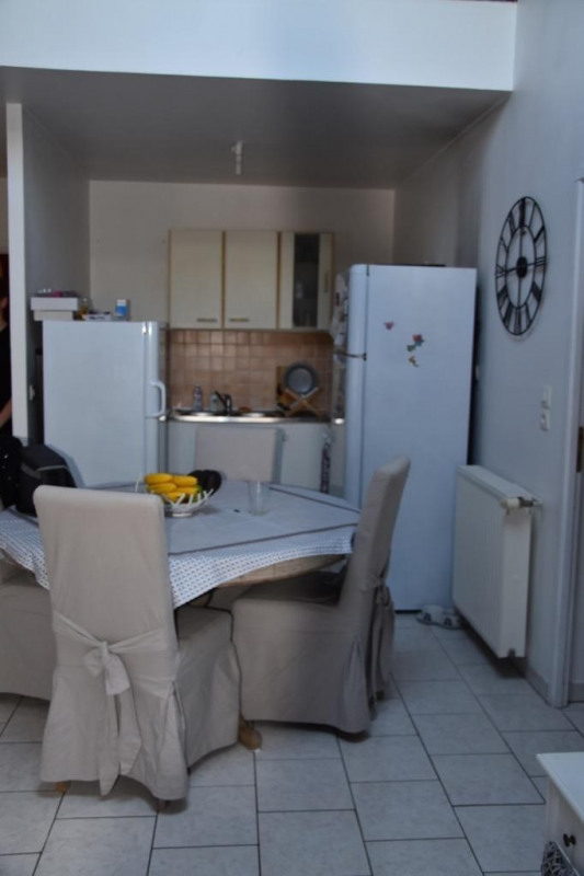 Vente appartement Neuilly en thelle 155000€ - Photo 3