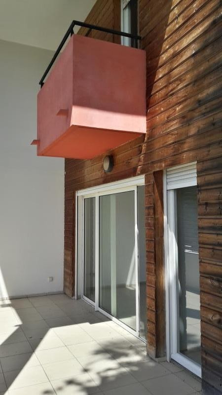 Sale apartment St paul 209 851€ - Picture 8