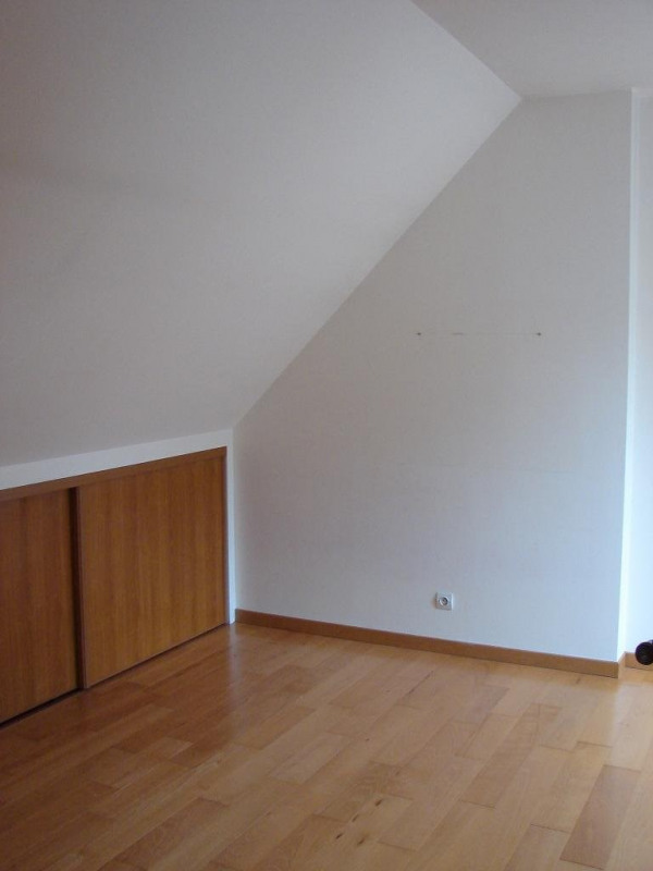 Sale apartment St lo 78 000€ - Picture 5