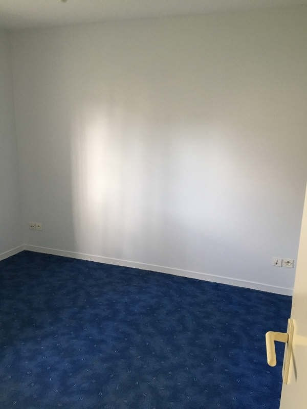 Location appartement Buxerolles 397€ CC - Photo 3