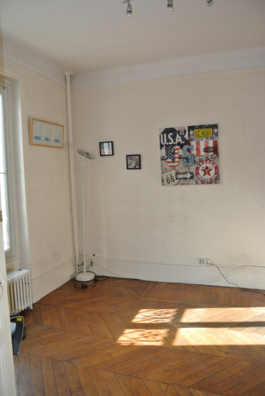 Vente maison / villa Le raincy 635 000€ - Photo 7