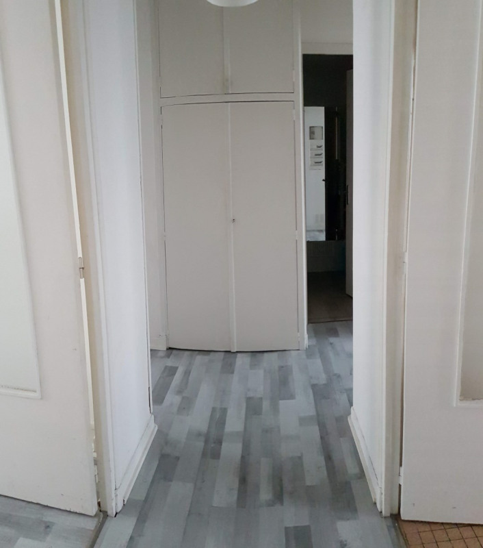 Vente appartement Toulouse 169 000€ - Photo 10