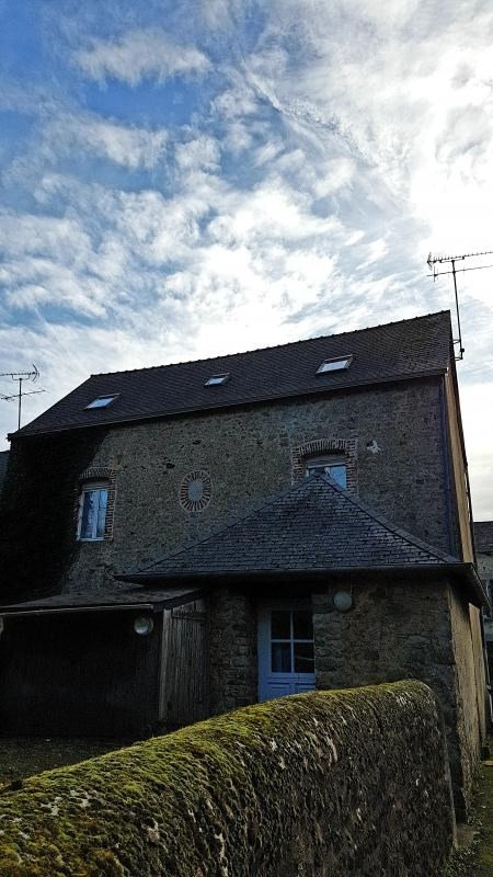 Location appartement St ouen des toits 345€ +CH - Photo 4