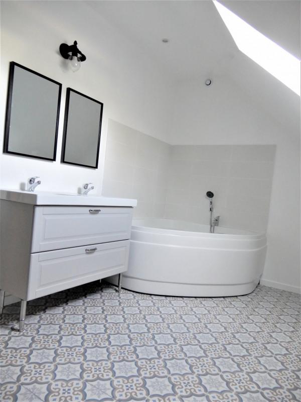 Sale house / villa Mennecy 549000€ - Picture 12