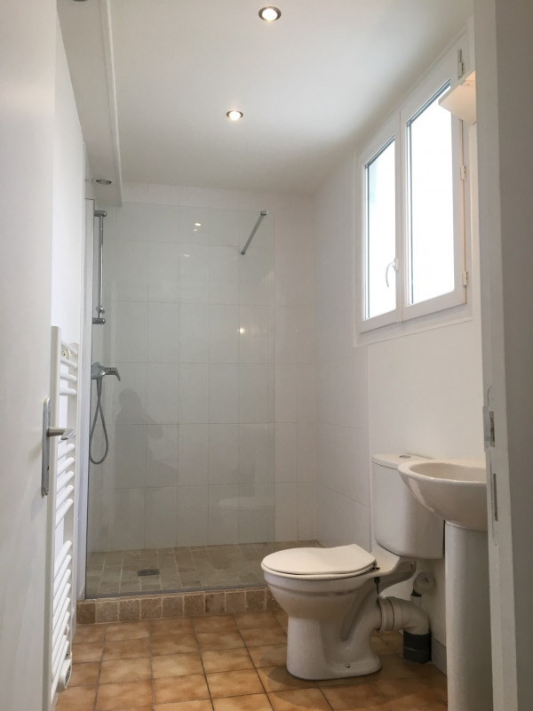 Location appartement Taverny 586€ CC - Photo 7