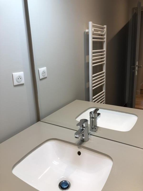 Rental apartment Nimes 540€ CC - Picture 6