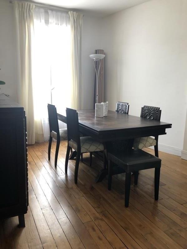 Vendita appartamento Bois-colombes 315000€ - Fotografia 5