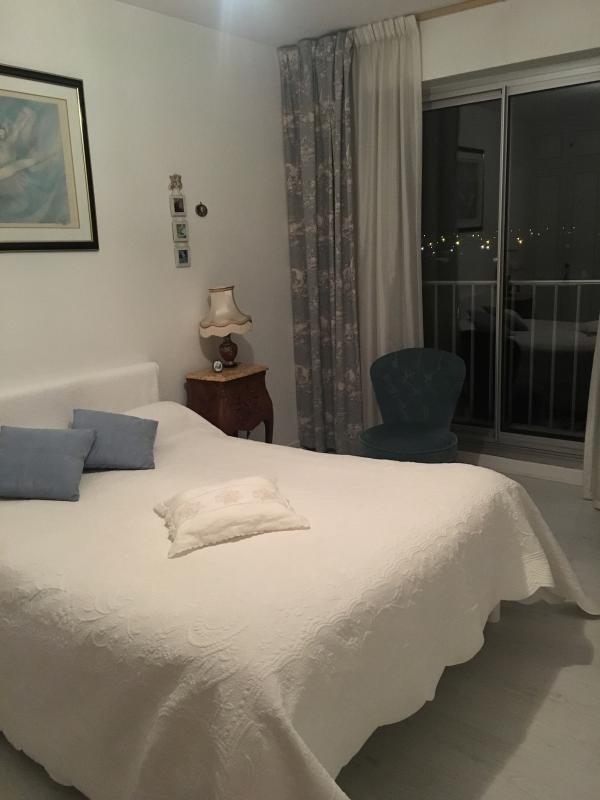 Sale apartment Royan 433000€ - Picture 7