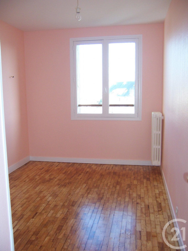 出租 公寓 Caen 730€ CC - 照片 6