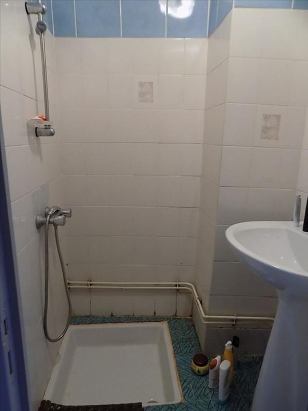 Vendita casa Mirande 99000€ - Fotografia 7