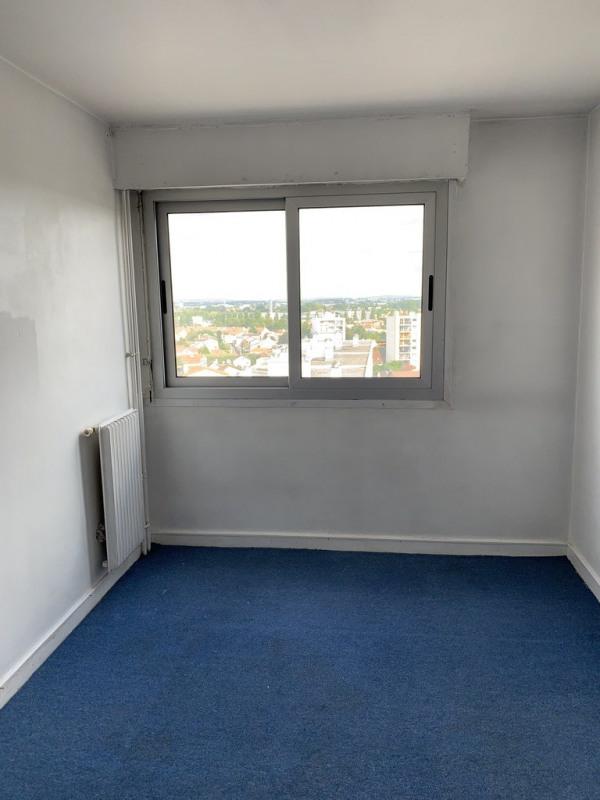 Venta  apartamento Les pavillons-sous-bois 177000€ - Fotografía 5