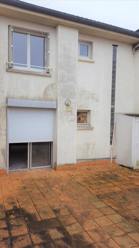 Revenda casa Graulhet 119600€ - Fotografia 8