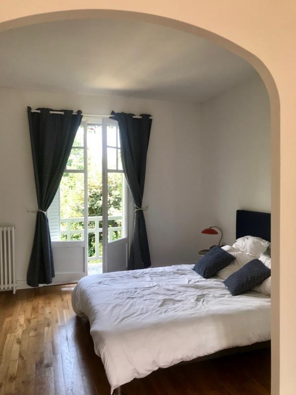 Vente de prestige maison / villa Villennes sur seine 1280000€ - Photo 8