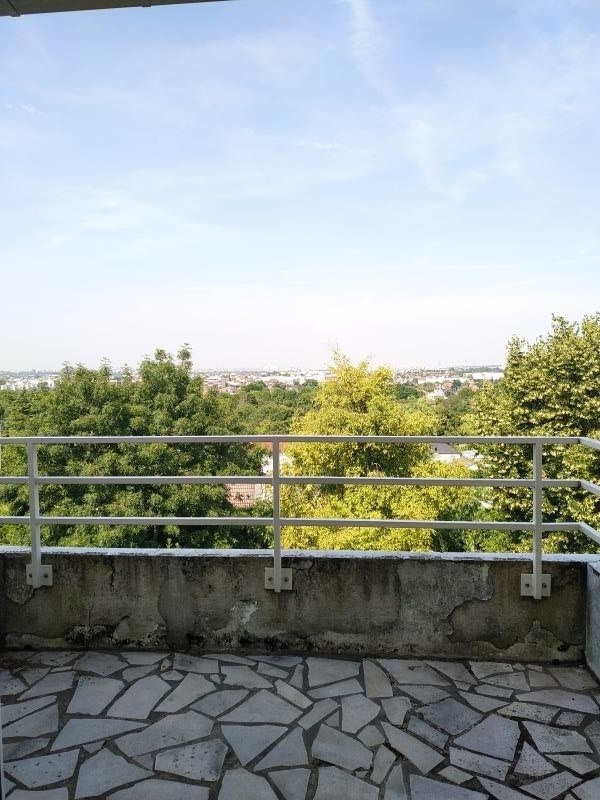 Location appartement Chennevieres sur marne 1 473€ CC - Photo 5