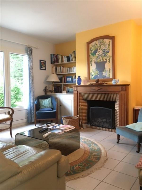 Deluxe sale house / villa Baden 560000€ - Picture 5