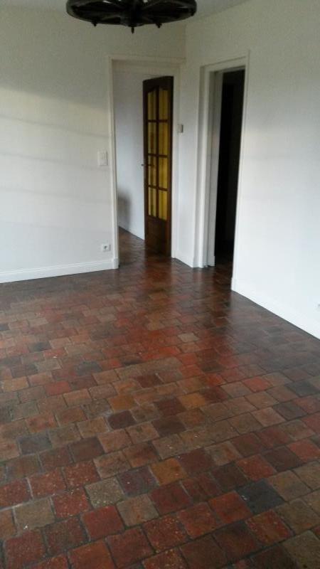 Sale house / villa Conches en ouche 184000€ - Picture 13