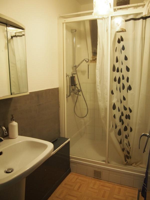 Sale apartment Champigny sur marne 215000€ - Picture 7