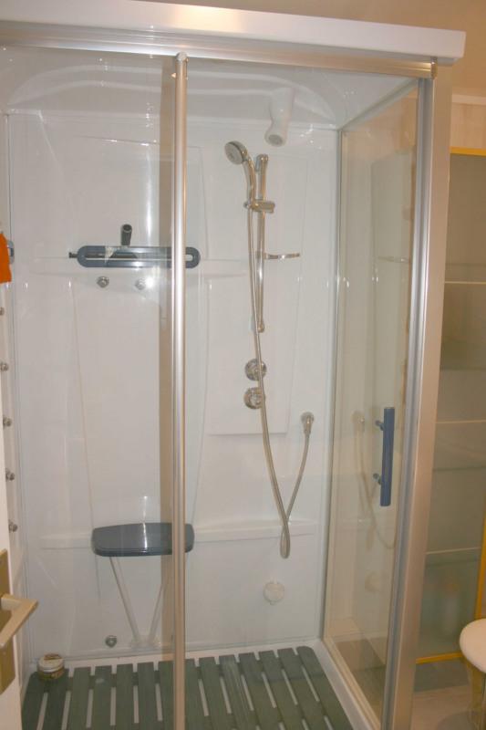 Location vacances appartement Pornichet 549€ - Photo 8