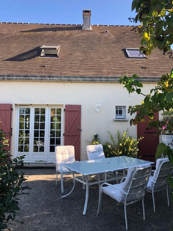 Sale house / villa Sivry courtry 331000€ - Picture 2
