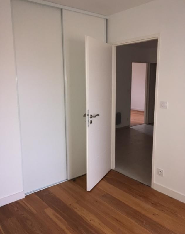 Vente appartement Niort 330 000€ - Photo 3