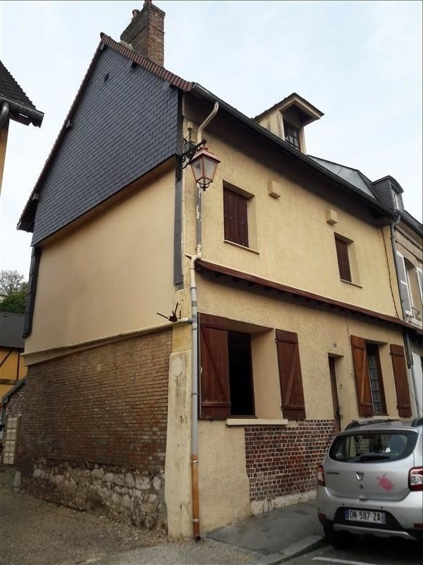Sale house / villa Les andelys 89 940€ - Picture 1