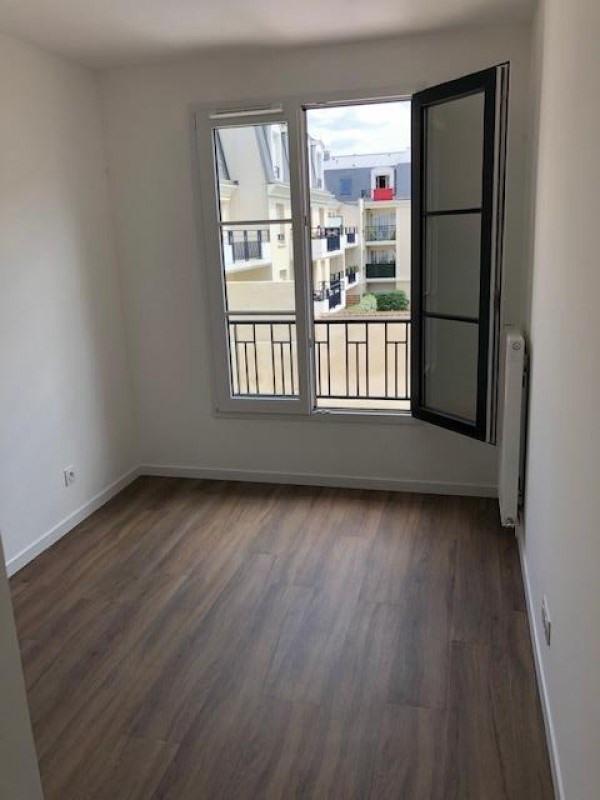 Location appartement Montlhery 840€ CC - Photo 5