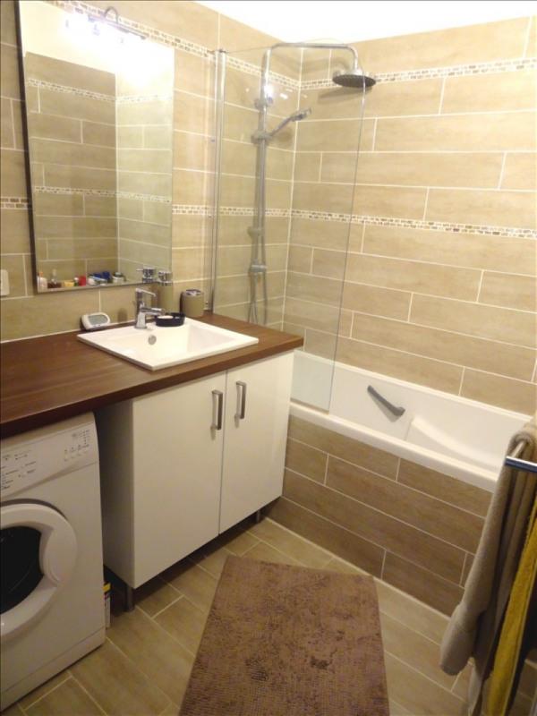 Rental apartment Levallois perret 1800€ CC - Picture 7