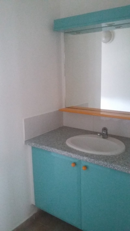 Vente maison / villa Gourbeyre 171720€ - Photo 9