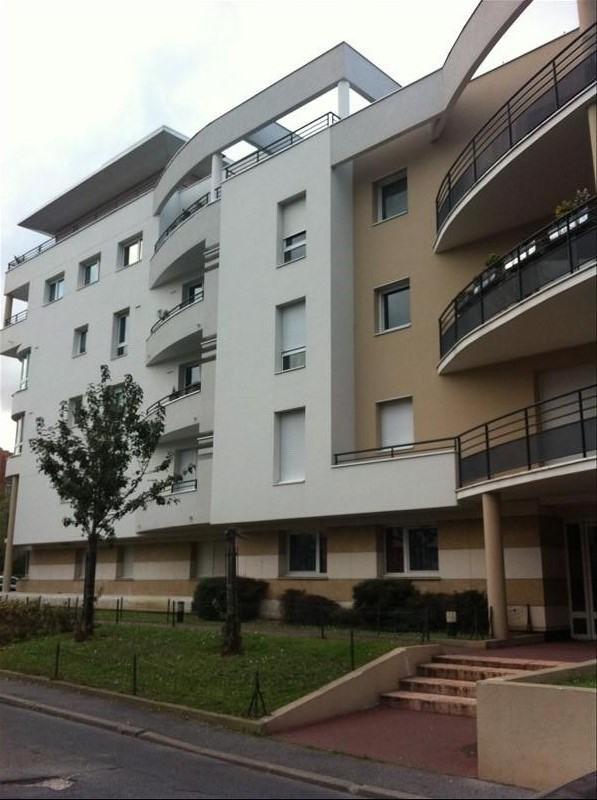 Vermietung wohnung Maisons alfort 635€ CC - Fotografie 7