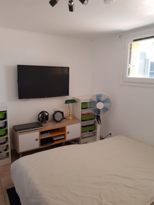 Vente appartement Longpont-sur-orge 169000€ - Photo 7