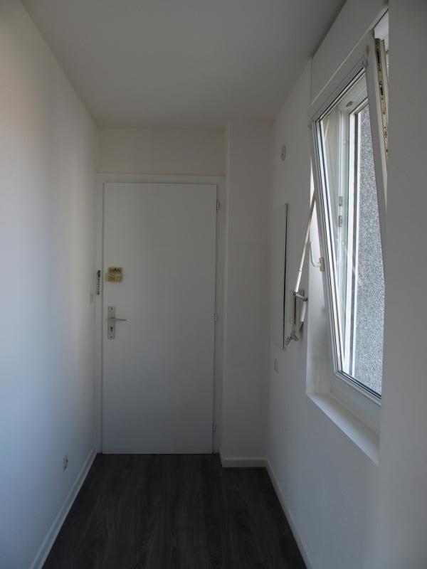 Sale apartment Schiltigheim 105000€ - Picture 11