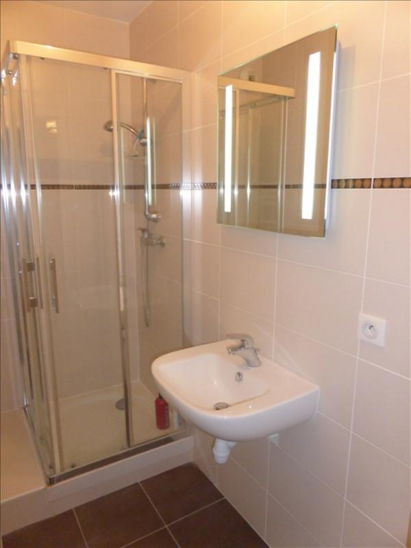 Location appartement Ferney voltaire 2258€ CC - Photo 5